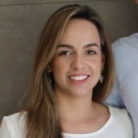 Ana Paula Pessoa