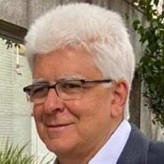 Jose Humberto Morais