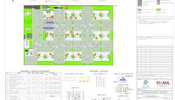 FUR_SIN_EA_F001_Planta Geral_R00_page-0001