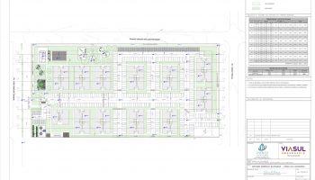 Parque das Castanheiras_TER_ES_F001_Planta Geral_R00_page-0001