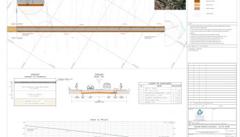 Vale dos Topazios_PAV_EA_F001_Planta_R00_page-0001
